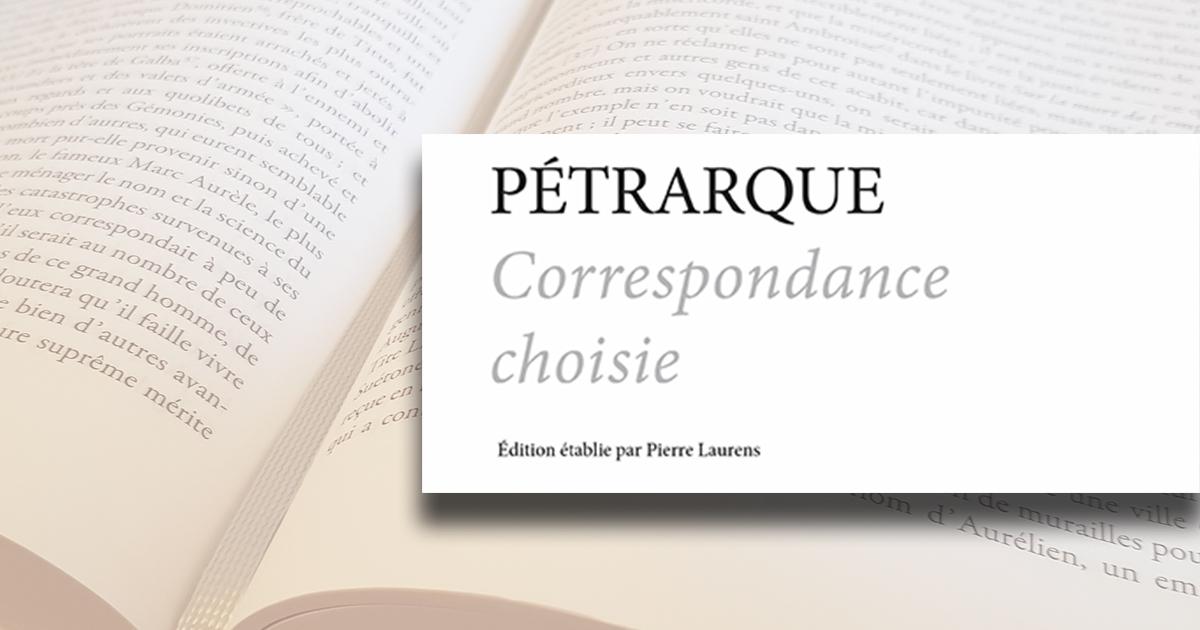 Concordance des Corps et des Lettres Poemes (French Edition)