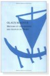 Olaus Magnus, Histoire et descriptions des peuples du Nord