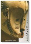 Georges Buraud, Les Masques