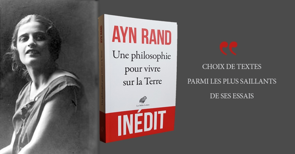 https://lesbelleslettresblog.files.wordpress.com/2020/02/ayn-rand-philosophie.jpg?w=1000